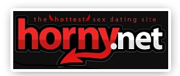 Dating Personnals Logo